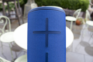 Ultimate Ears UE Megaboom 3 review Booming excellence [WIP] image 2